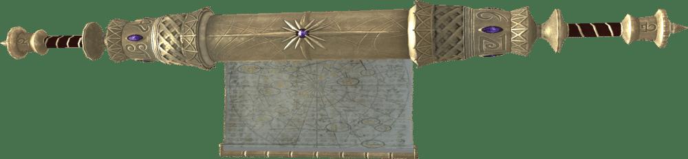Elder_Scroll