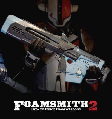 foamsmith_2_ebook_cover