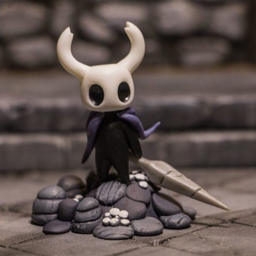 hollow_knight_01_by_folkenstal