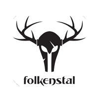 Folkenstal | Props and Replicas